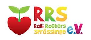 Rolli-Rockers-Sprösslinge