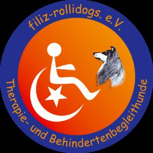 logo_therbehbehinderten