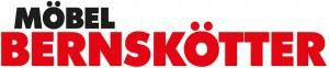Logo_Bernskötter_Outline