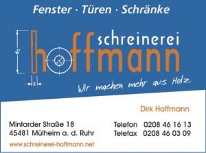 13992 104_90x67_Hoffmann