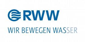 Logo_RWW_Wir_bewegen_Wasser_RGB