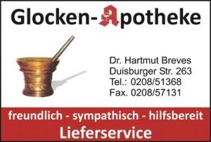 glocken_apotheke
