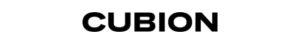 CUBION Immobilien AG