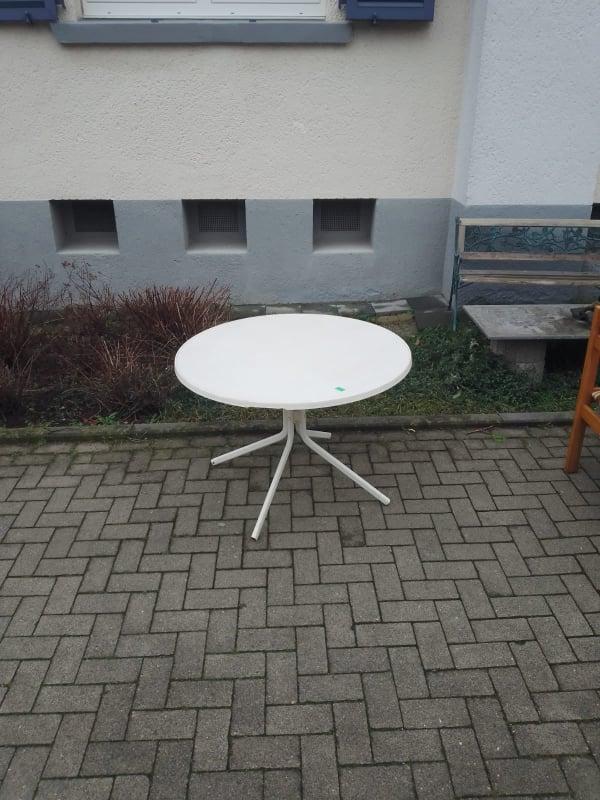 Möbelstück 2