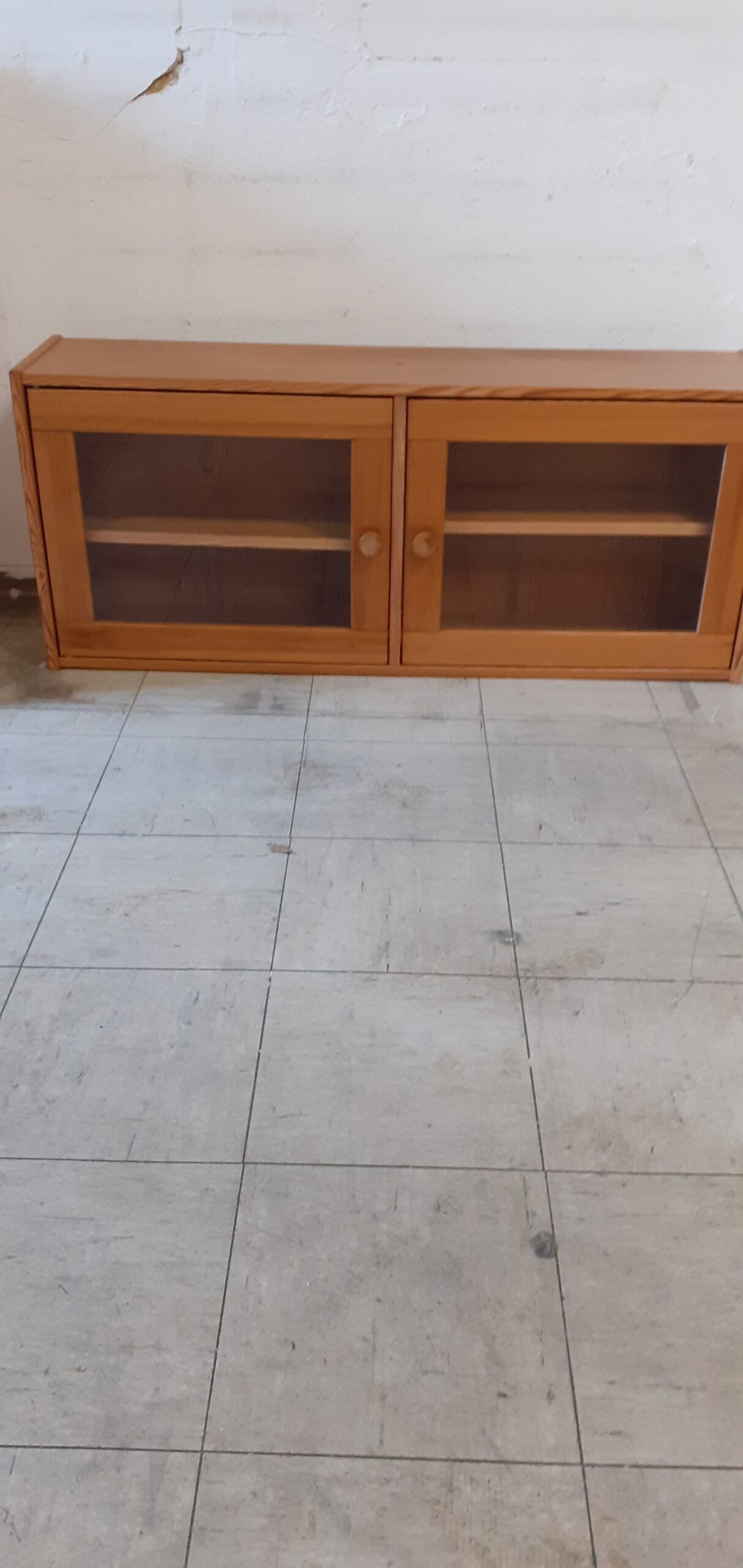 Möbelstück 1