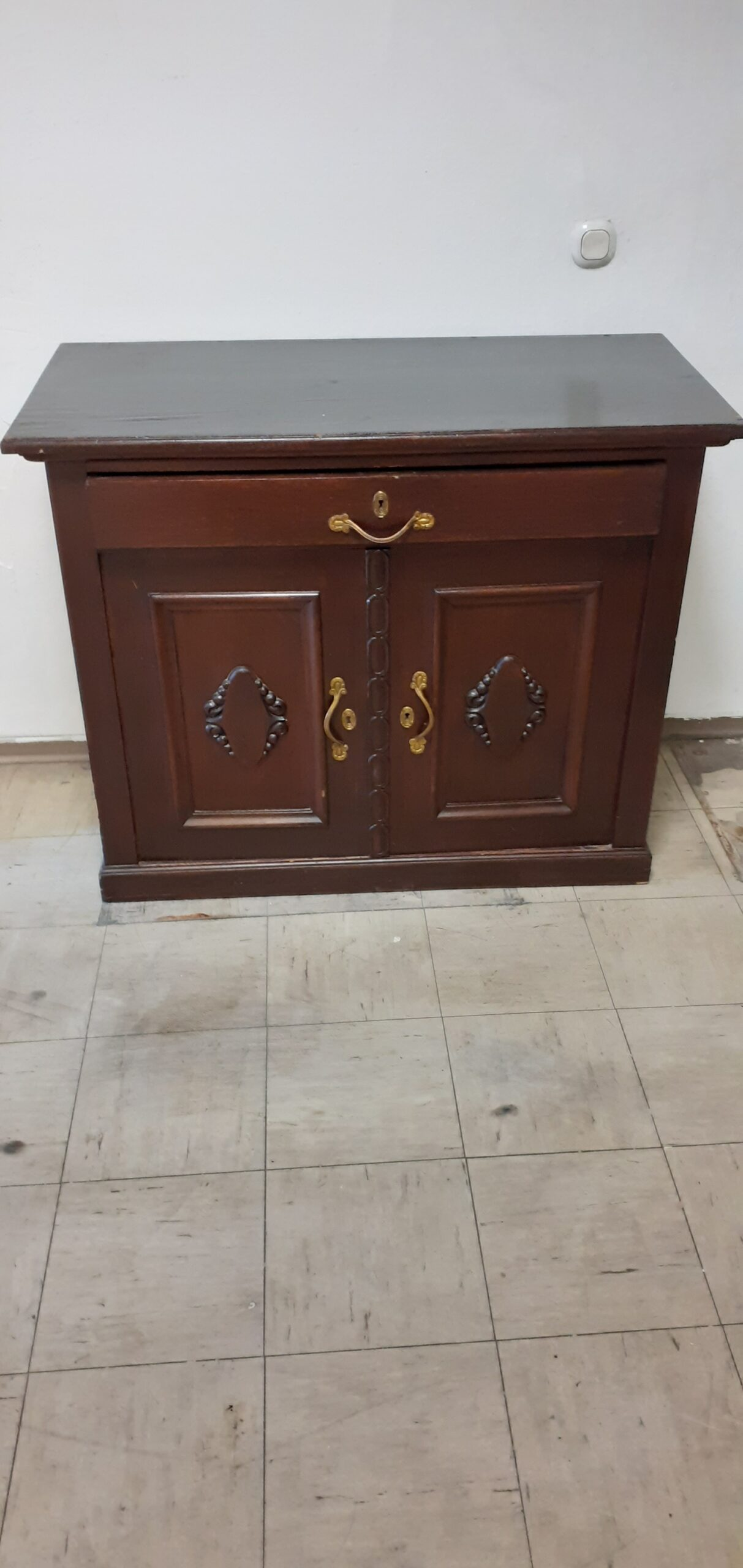 Möbelstück 3