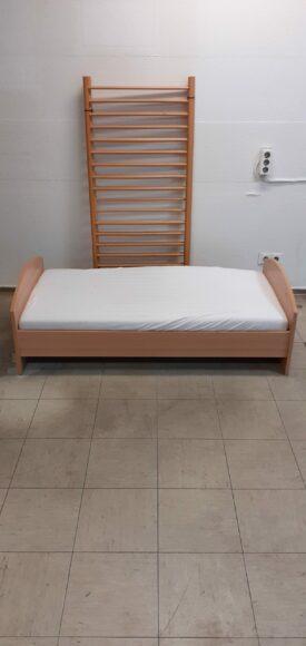 Möbelstück 4