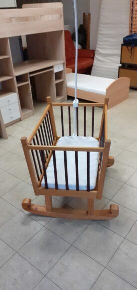 Möbelstück 14