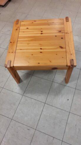 Möbelstück 15