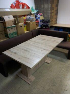 Möbelstück 17