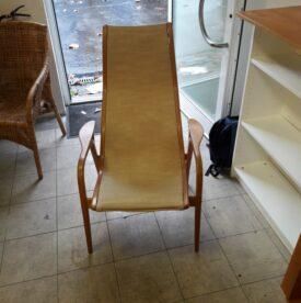 Möbelstück 6