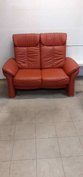 Möbelstück 5