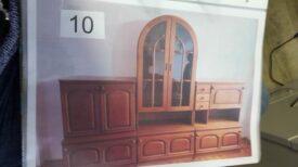 Möbelstück 10