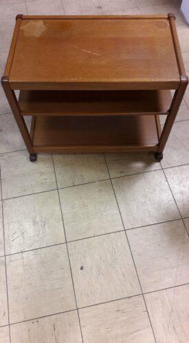 Möbelstück 24