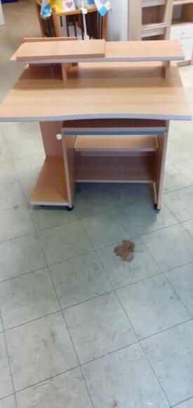 Möbelstück 13