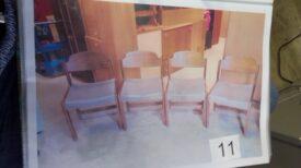 Möbelstück 11