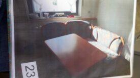 Möbelstück 23