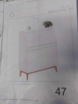 Möbelstück 47