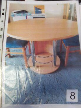 Möbelstück 8